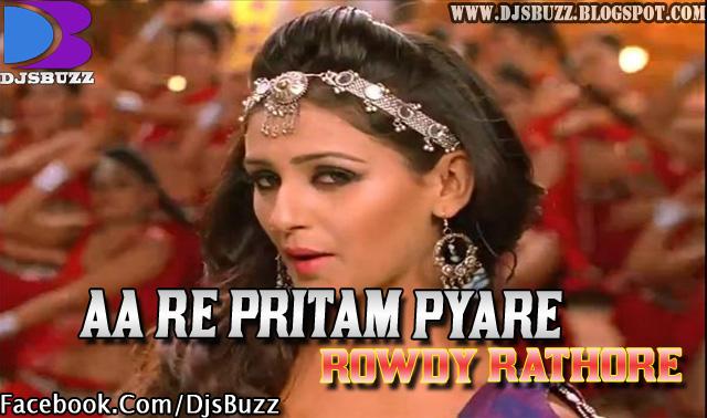 A Re Pritam Pyare Full Song » Mp3 Song Download » Mr Jatt
