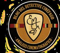 El Detective Cinéfago