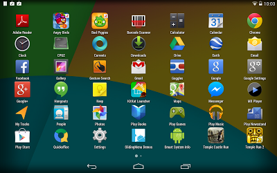 Top 5 Best Android Launchers for Your Phone