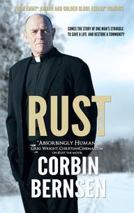 Interview with Corbin Bersen