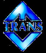 Lowongan Kerja di Trans TV