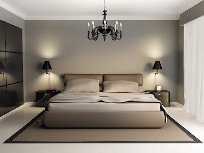 Referências - Projetos de Dormitórios