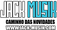 Jack Musik - Caminho das Novidades