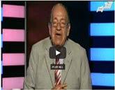 برنامج فجر الضمير مع د.  وسيم السيسى حلقة الجمعه 5-9-2014