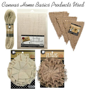 http://shop.canvascorpbrands.com/pages/canvas-home-basics