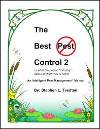 pest management service business,pest management service ideas,business,marketing