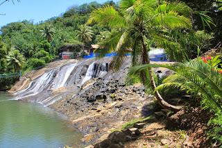 waterfalls-guam