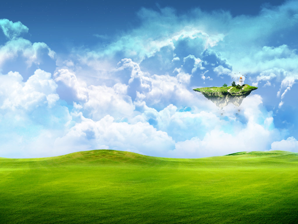 http://1.bp.blogspot.com/-lvBUQMupdjI/T0T3XpeSyVI/AAAAAAAABkY/VBDo2qdzu2o/s1600/Heavenly_beacon_-_Wallpaper_for_Windows_7.jpg