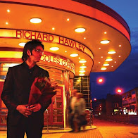 Richard Hawley - Cole's Corner