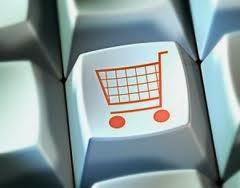 Estados Unidos contempla un impuesto sobre las ventas online
