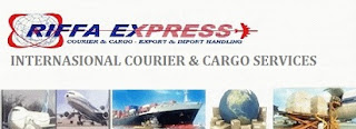 tanya cara beli barang dari luar negeri,prosedur beli barang dari luar negeri,jasa pembelian barang luar negeri,cara beli barang dari luar negeri kaskus,dari luar negeri,saham luar negeri