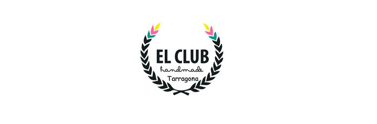 El Club Handmade Tarragona