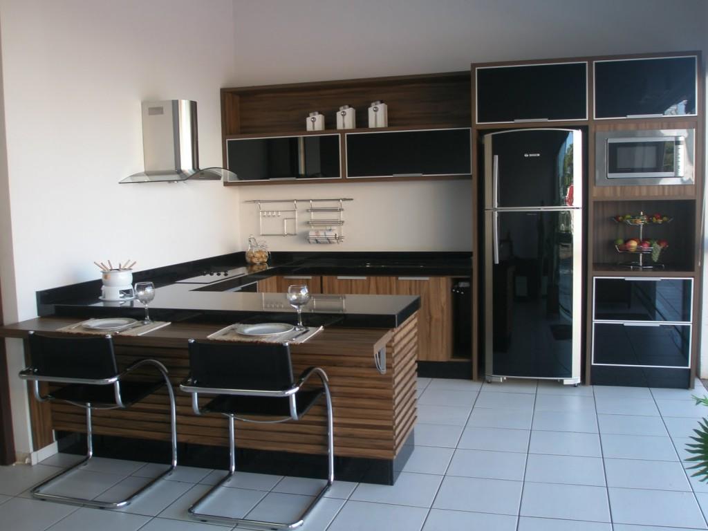 Oliveira Representações: Cozinhas Leves elegantes e arejadas #466485 1024 768