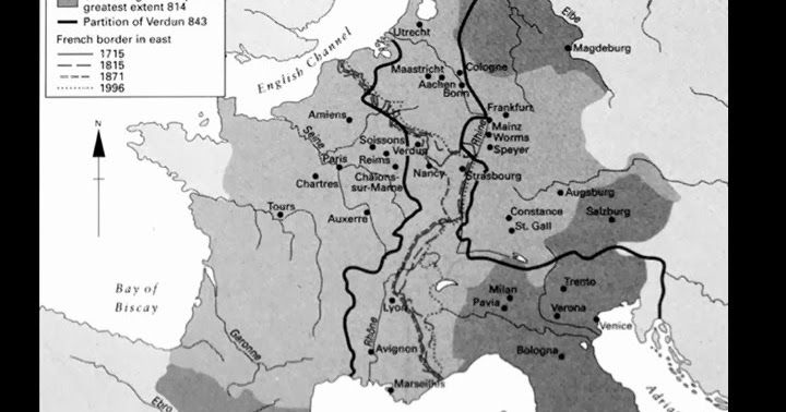 The History Of Theatre According To Dr Jack Theatre In Europe - Anti Fascismos Map Us