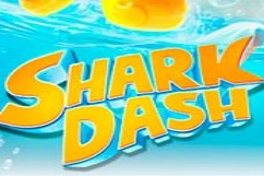 shark dash hd 1.1.1 apk android free