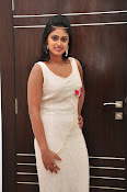Meghasri new sizzling photo gallery-thumbnail-12
