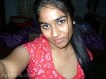Real Bangladeshi Girls Pictures Gallery and Mobile Numbers1