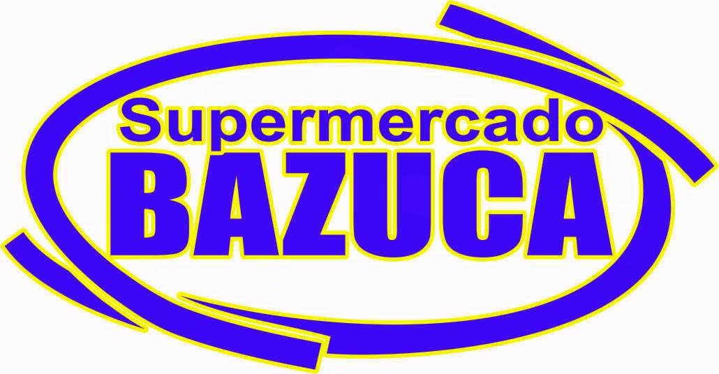 SUPER BAZUCA