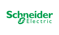 Action Schneider Electric SE