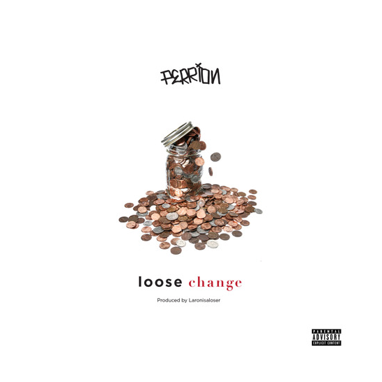 loose change essay