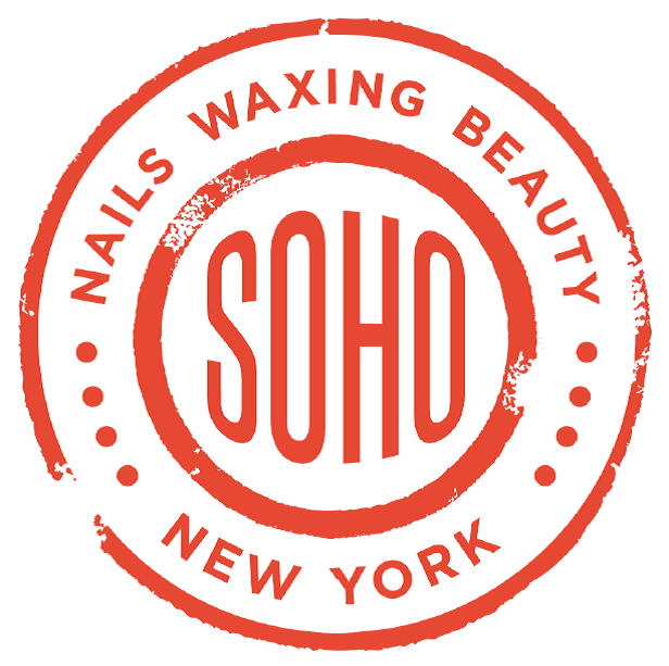 SOHO Nails/Waxing/Beauty