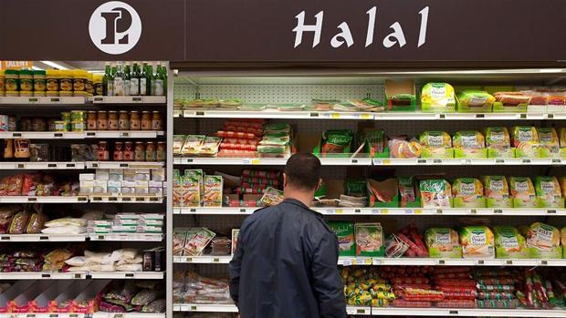 Ekspor Produk Halal ke UEA Semakin Mudah