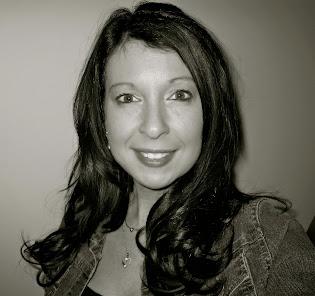 Angie Christine of TuffPhit.com