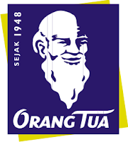 http://lokerspot.blogspot.com/2011/12/orang-tua-group-vacancies-december-2011.html