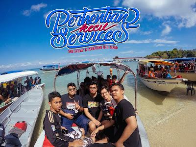 Snorkeling in Perhentian Island, Perhentian Island 2016, Perhentian Island Package, Pakej Murah Pulau Perhentian Kecil 2016, Pakej Fullboard Pulau Perhentian, Pakej Bajet Pulau Perhentian Kecil, Pulau Perhentian Kecil, Pakej Pelajar Pulau Perhentian 2016.