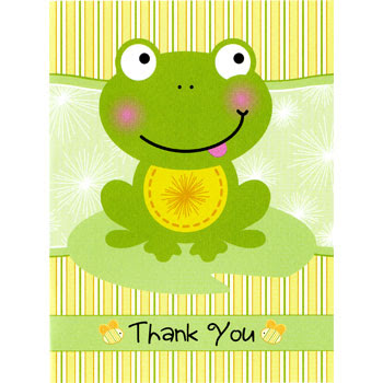along25, thank you, thank you card