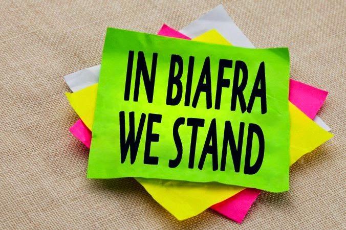 biafra sues jonathan