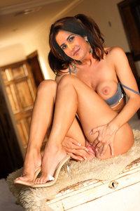 katrina kaif pussy nude boobs sex