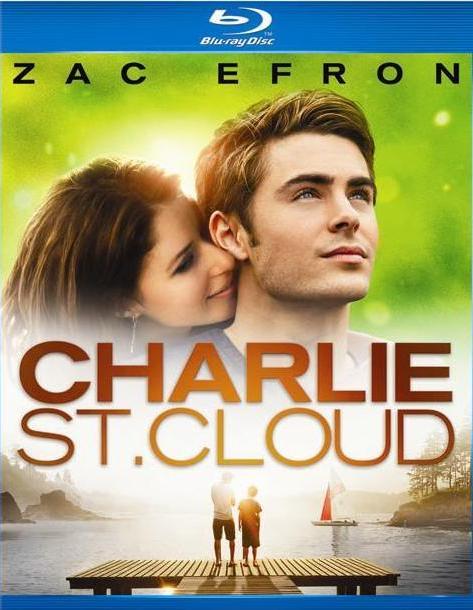A Morte e Vida de Charlie   Dual Áudio   BluRay 720p