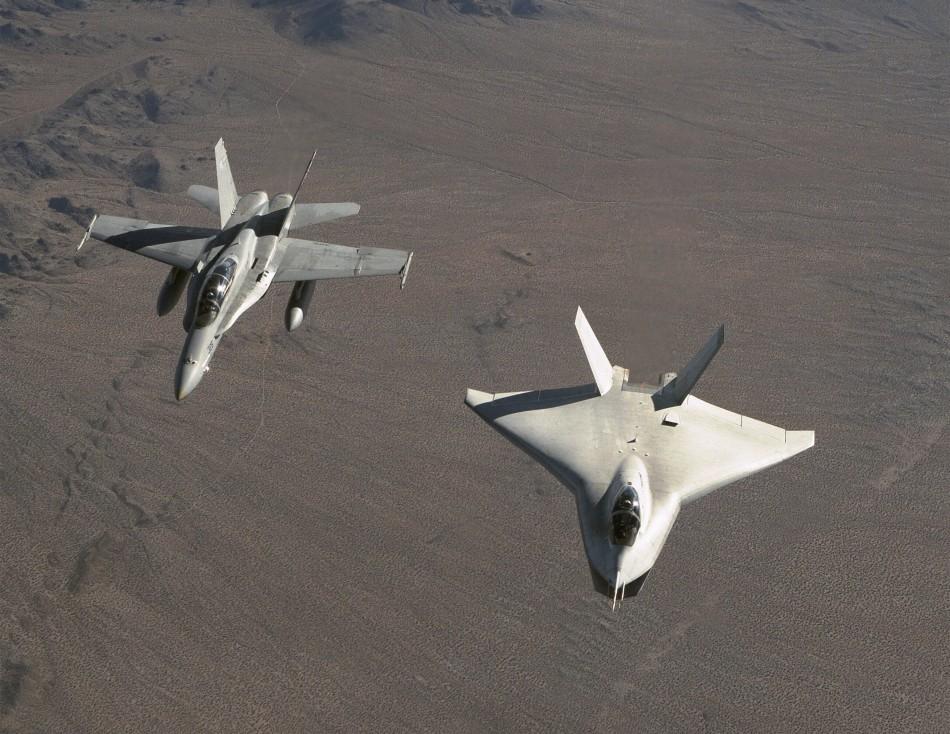 תוצאת תמונה עבור X-32