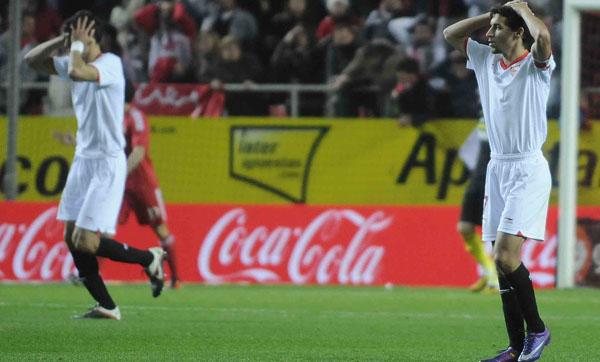 Es verdad que entre ambos equipos hay bastante diferencia en calidad  técnica y en pegada. El Real Madrid ... b308f85c093e4