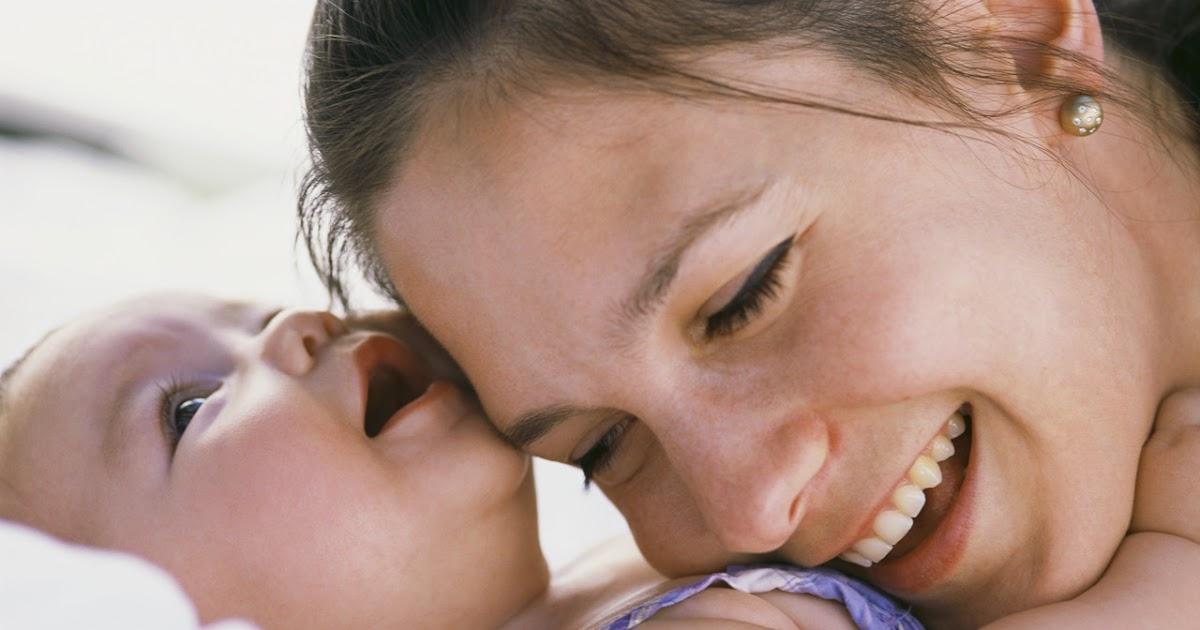 33 Best Breastfeeding Tips and Hacks   Smart Mom Ideas