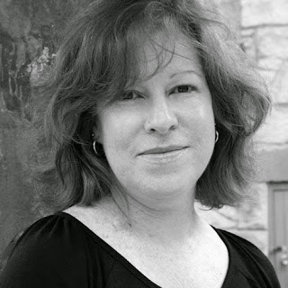 Paula Perry - Australia