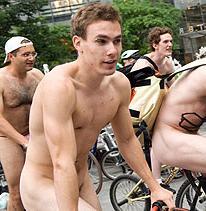 Voyeur nude girls