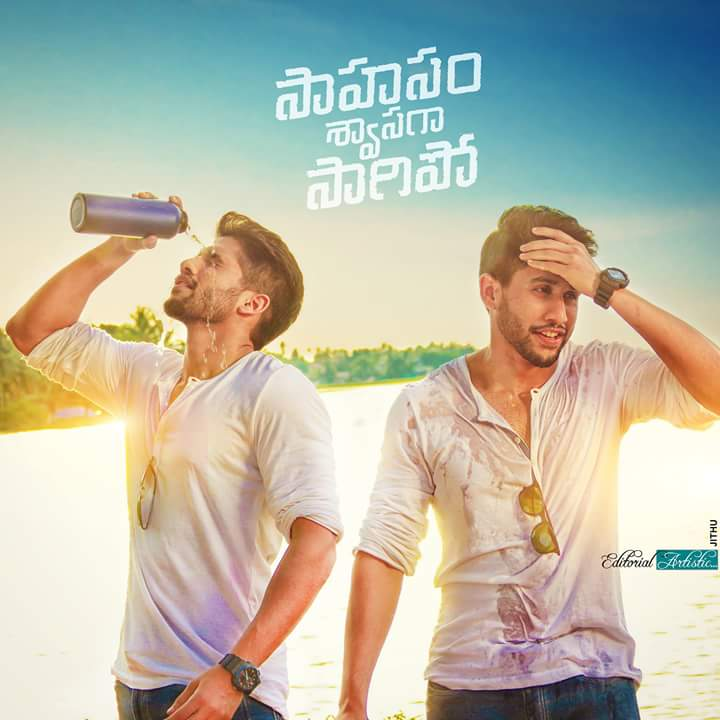 sahasam movie songs free  doregama telugu