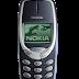 Nokia 3310 Lebih Baik Ketimbang Smartphone