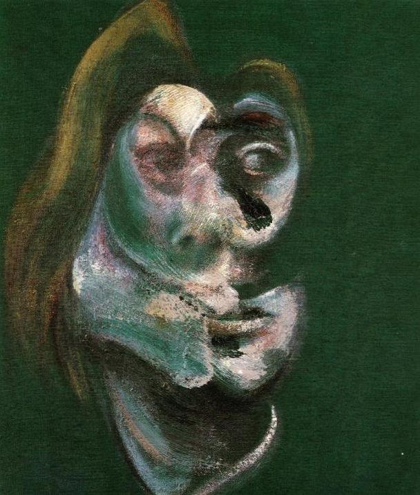 フランシス・ベーコン (芸術家)の画像 p1_25