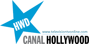 Canal Hollywood Online