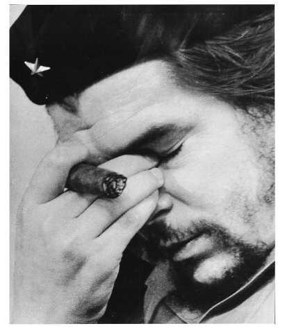 Sondage 2019 E-BOY Che-Guevara+%25284%2529