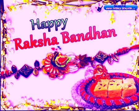 happy rakshabandhan pics images