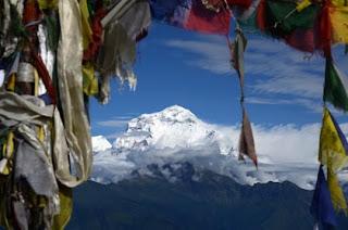 http://www.marcocavallini.it/nepal.html