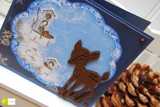 http://de.dawanda.com/product/55086715-Kleines-Rehkitz---Weihnachtskarte-mit-Umschlag