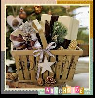http://www.blog.artchoice.ru/2014/12/blog-post_4.html