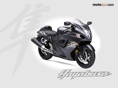 bikes wallpapers hd. Super Bike Wallpapers - HD