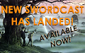 NEW! APRIL RADIO SWORDCAST! LISTEN AGAIN!