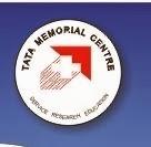 Tata Memorial Hospital (TMC)
